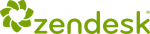 Zendesk Coupon Codes