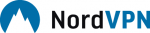 Nordvpn Discount Codes