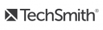 TechSmith cashback