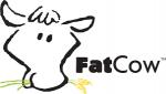 FatCow cashback