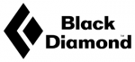 Black Diamond cashback