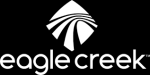 Eagle Creek cashback