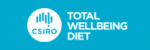 CSIRO Total Wellbeing Diet Promo Codes