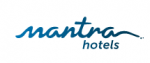 Mantra Hotels promo codes