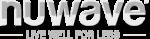 NuWave Oven cashback