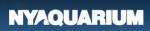 New York Aquarium discount codes