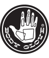 Body Glove Promo Codes