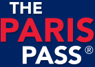 Paris Pass cashback