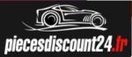 Piecesdiscount24 cashback