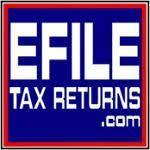 EFileTaxReturns.com coupons