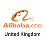 Alibaba UK Coupon Codes