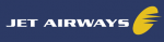 Jet Airways cashback
