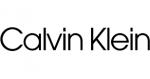 Calvin Klein cashback