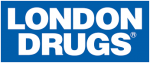 London Drugs promo codes