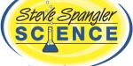 Steve Spangler Science coupons