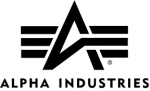 Alpha Industries 折扣碼