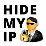 Hide My IP cashback