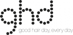 Ghd Hair cashback