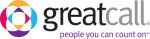 GreatCall cashback