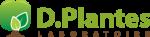 D.plantes cashback