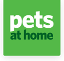 Pets at Home cashback