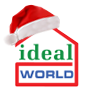 Ideal World cashback
