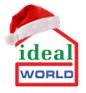 Ideal World cashback