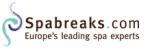Spa Breaks cashback