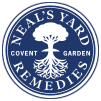 Neals Yard Remedies cashback
