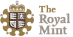 The Royal Mint cashback