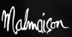 Malmaison cashback