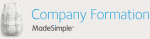 Company Formation MadeSimple coupons