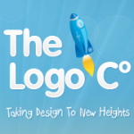 The Logo Company cashback