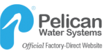 Pelican Water System Promo Codes