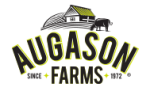 Augason Farms cashback