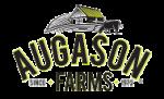 Augason Farms cashback