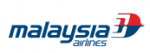 Malaysiaairlines 쿠폰