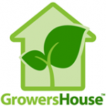 Growers House cashback