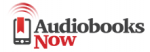 Audiobooks Now cashback