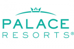 Palace Resorts cashback