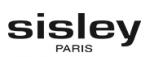 Sisley-Paris códigos descuento