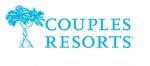 Couples Resorts Promo Codes