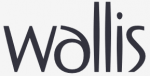 Wallis UK cashback