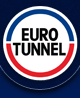 Eurotunnel Discount Codes