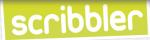 Scribbler cashback
