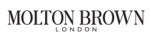 Molton Brown UK cashback