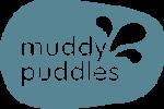 Muddy Puddles cashback