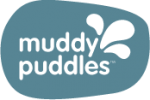 Muddy Puddles discount codes