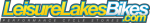 Leisure Lakes Bikes cashback