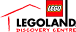 LEGOLAND Discovery Center Discount